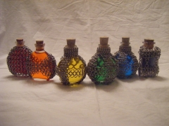 Bottle Rainbow