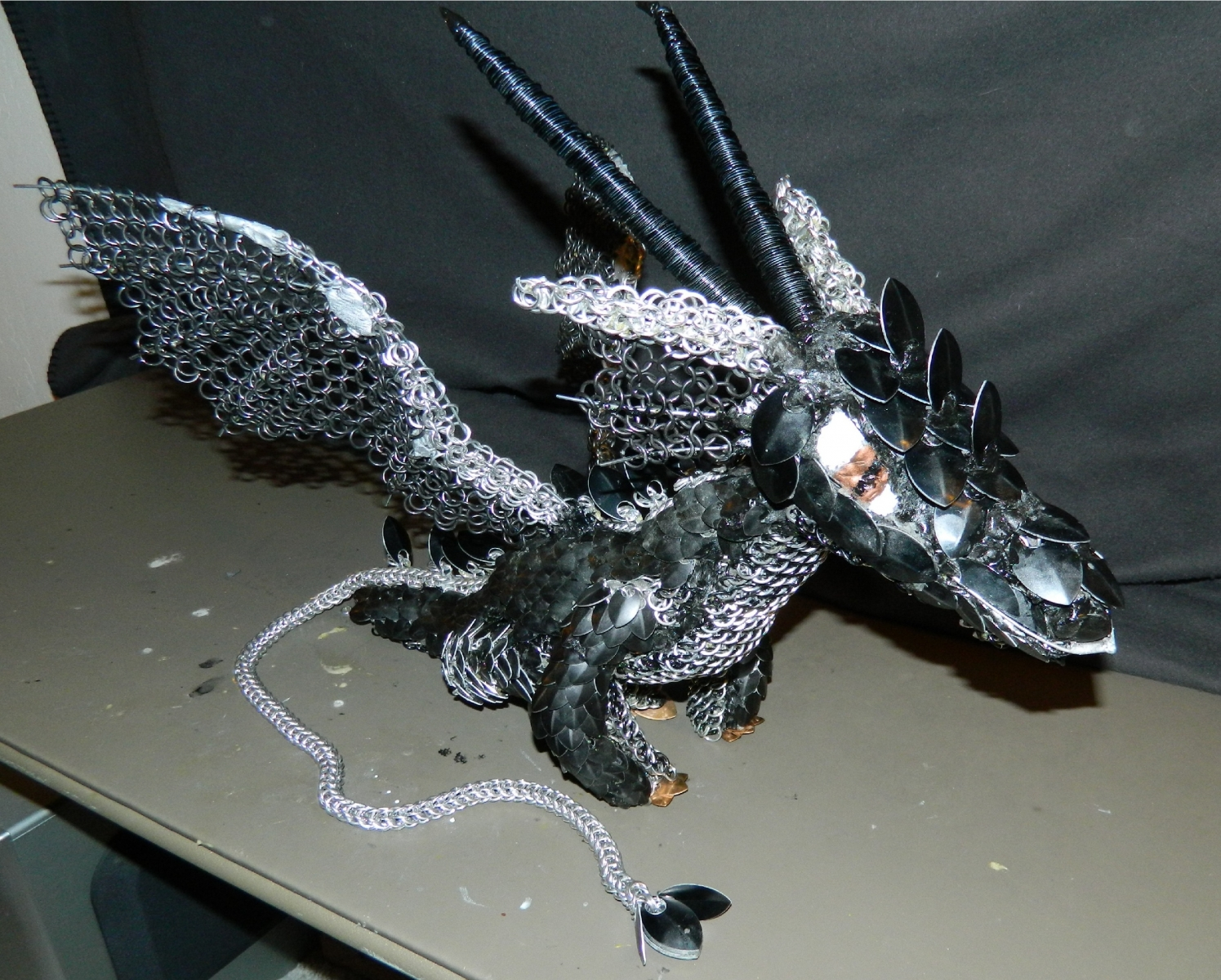 Dragon 031   Copy