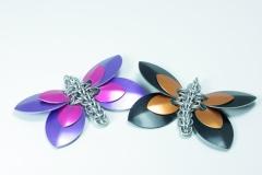 butterflyv1