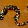 Coral Snake Dragon