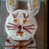 Bunny Cake