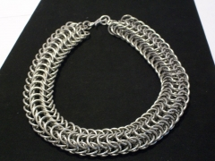 Dragon Scale Choker