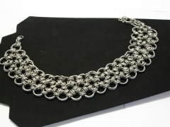 Japanese 12 in 2 Choker