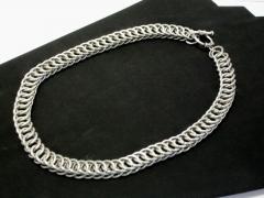 Half Persian Necklace.