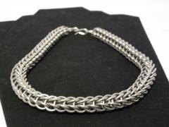Full Persian Chain