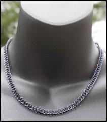 Hp 3in1 titanium