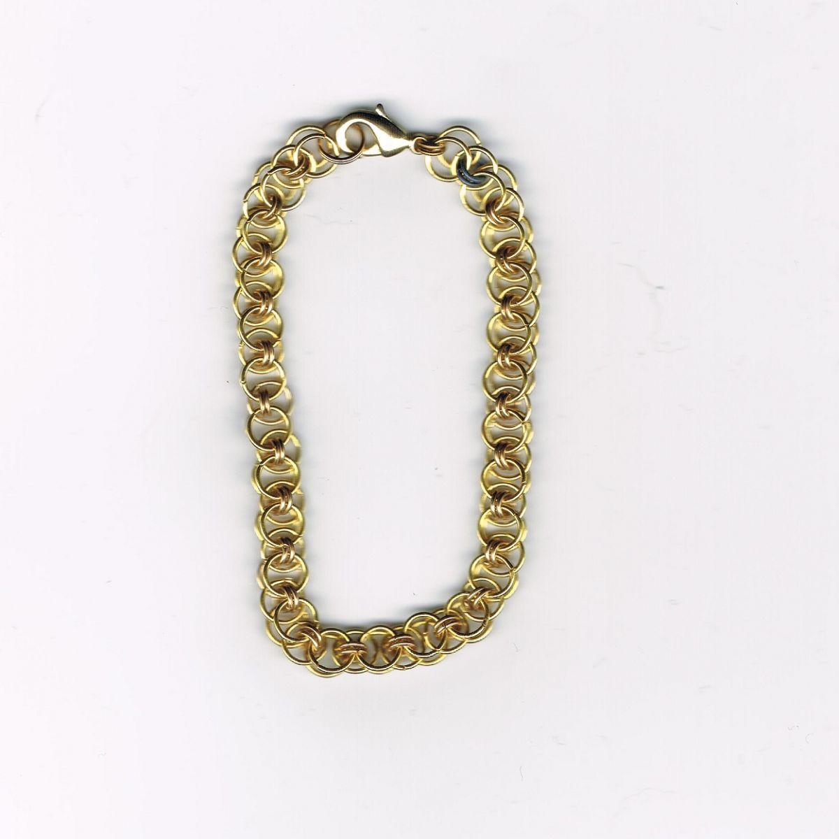 japanese layered bracelet bracelets and anklets