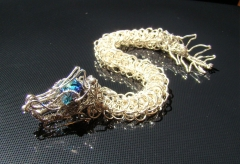 Dragon brac 1a 070211