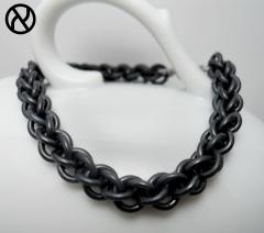 003 black Nb Jpl