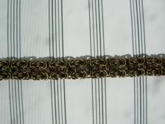 DSCN1889