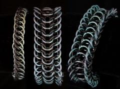 TitaniumBracelets
