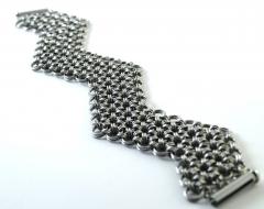 Japanese 12 in 2 bracelet