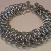 Viperscale Bracelet