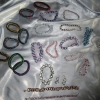 Bracelets for Charity