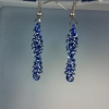 DNA AA Earrings