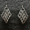 Earrings Half Persian 3-1 Sheet 6