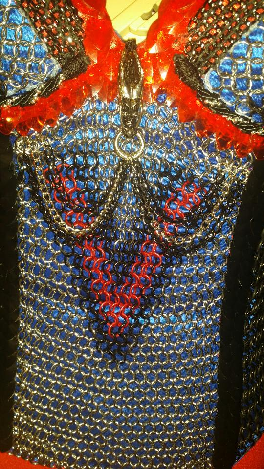 Dragonsvalkyria-closeupfront