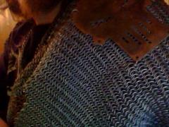 Snapshot 20120226 12
