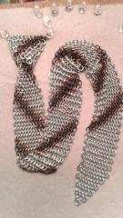 Neck Tie #4