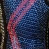 Dragonsvalkyria-sides