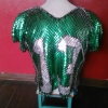 rider jersey back
