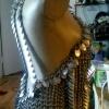 Dancer Armor