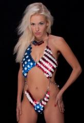 A Serena DSC 6752 Miss America
