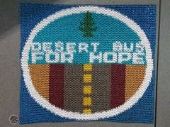 Desert Bus For Hope