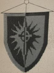 Garethdevicefin
