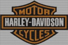 HarleyRender2