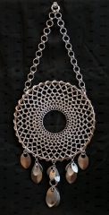 New Dreamcatcher pattern