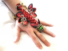 Dragon Slave Bracelet