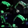 Glow Itty Bitty Dragon