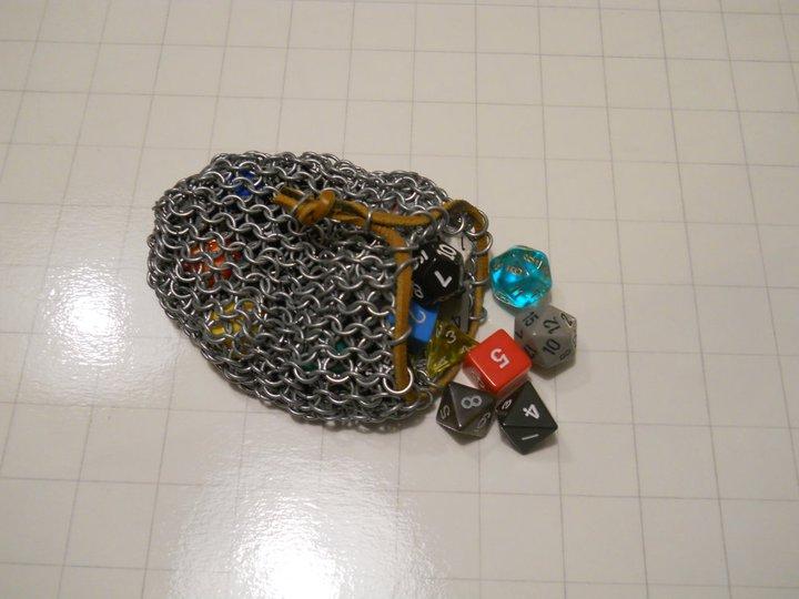 Khollin Bag 2