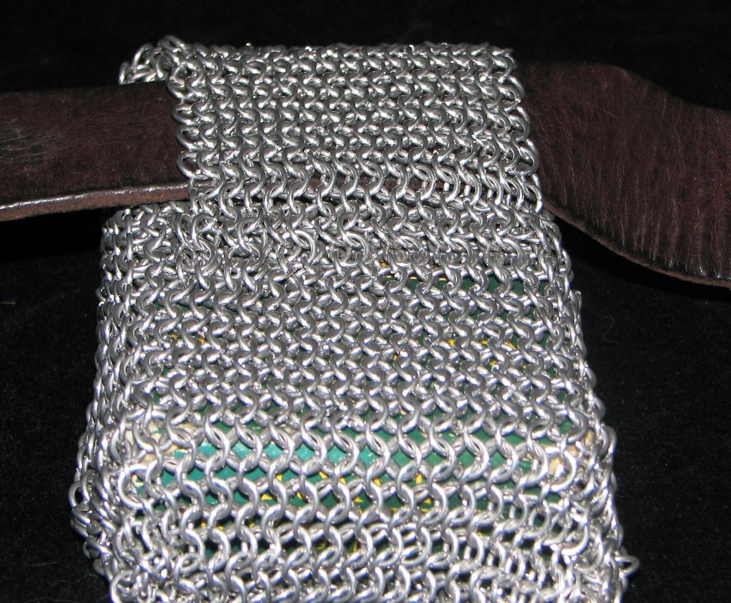 Belt Pouch 5