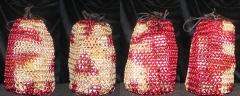 Khorne Symbol Bag 2