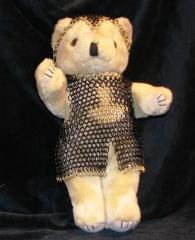Norse Bear