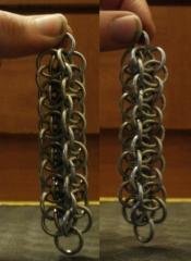 Chain thing