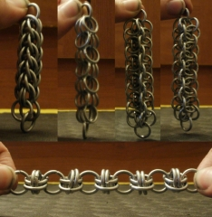 Practice Chains