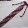 Chaintie