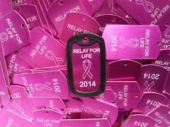 Awareness tags