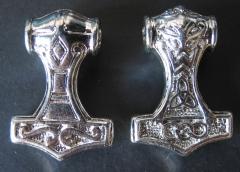 stainless hammer