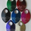 mailletec small scales