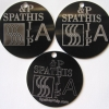 Different types of laser engraving