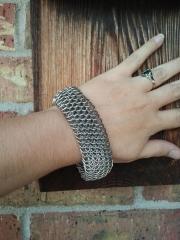 dragonscale bracelet1