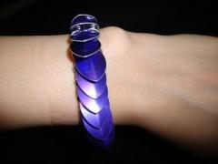 Scale Bracelet