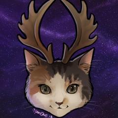 moosecat