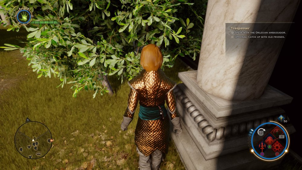 5a189ebaaf37d_DragonAge_Inquisition_20170608162436.thumb.jpg.abbf223ac3b6a0ef04327c9cc79d2349.jpg