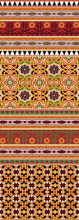 carpet-rendered.jpg