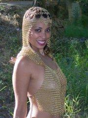 Cleopatra_2.jpg